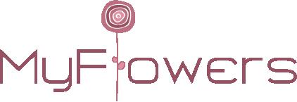 MyFlowers